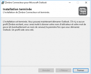zimbra:outlook-connecteur6.png